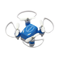 Modern Classic Worlds Smallest Night Vision Fpv Racing Flying Camera Four Axis Mini Toy Drone