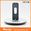 Phone Dock Charging Sync Desktop USB Cradle For iphone Charger Dock Station