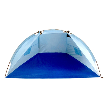 free shipping 7db54 9d1f9 1-2 Person Tent Type And Single Layer Pop Up Beach Tent - Buy Kids Pop Up  Beach Tent,1-2 Person Tent Type And Single Layer Pop Up Beach Tent,Fishing  ...