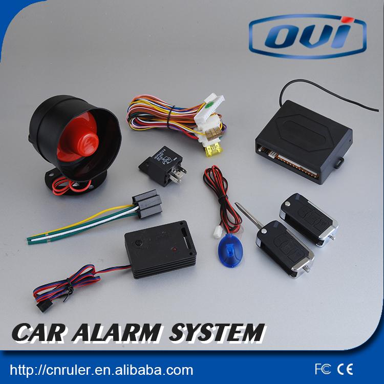 safeguard car alarm one way car immobilizer products remote carsafeguard car alarm one way car immobilizer products remote car alarm