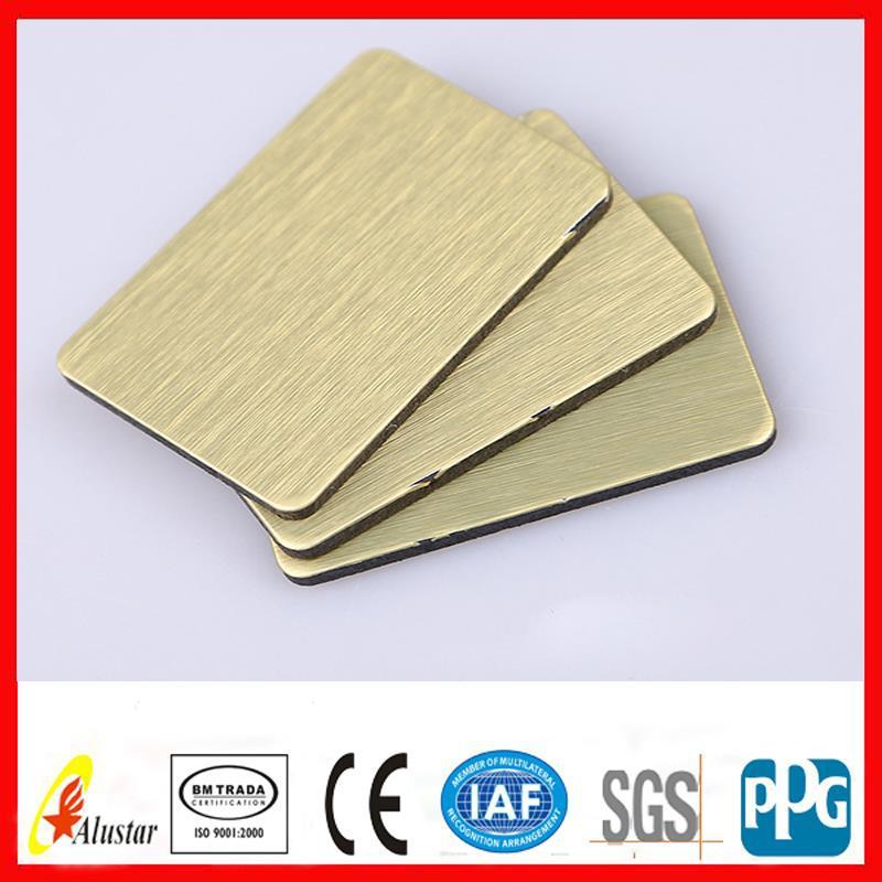 Composite Metal Column Covers : Kolom covers alpolic aluminium composiet panelen