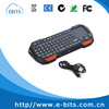Fancy Mini wireless gaming keyboard for Windows IOS Android
