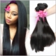 Factory direct selling Virgin raw virgin 9a brazilian hair straight