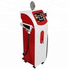 Laser Hair Removal Machine Beauty Salon Equipment