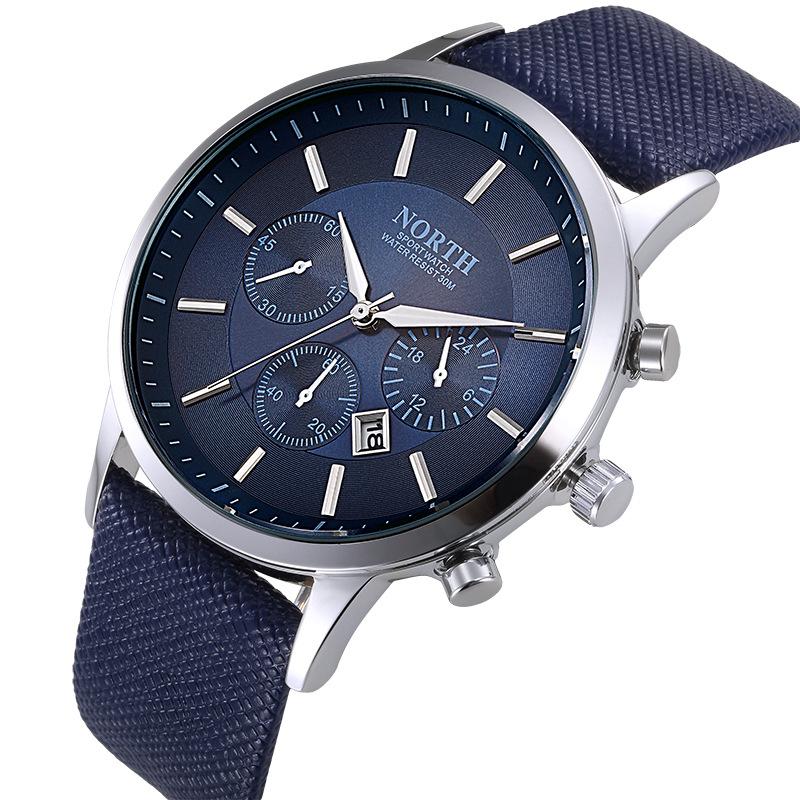 wrist watches men