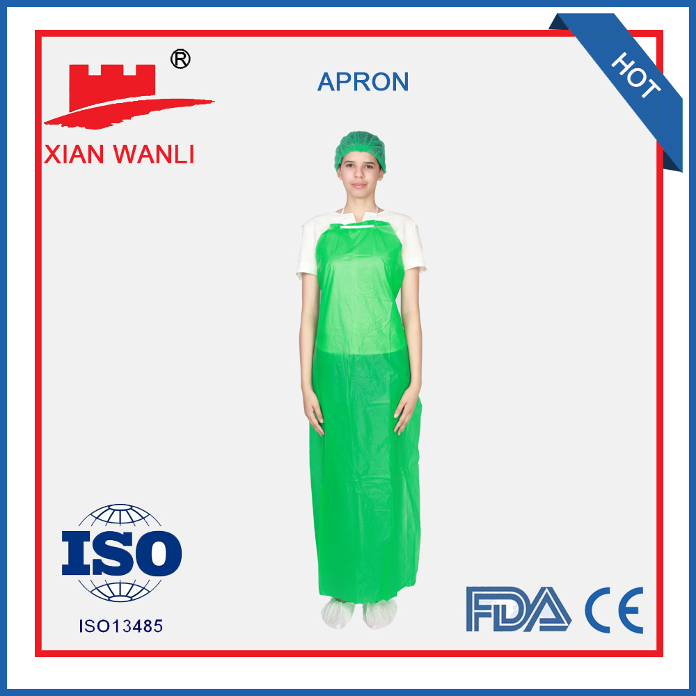 White apron doctors - Disposable Hospital Pe Doctor Apron Disposable Hospital Pe Doctor Apron Suppliers And Manufacturers At Alibaba Com