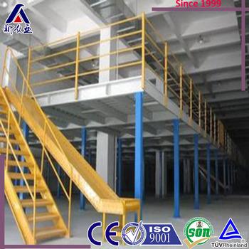 Metal Mezzanine Iron storag metal mezzanine floor rackmezzanine floorplatform iron storag metal mezzanine floor rackmezzanine floorplatformplatform rack for sisterspd