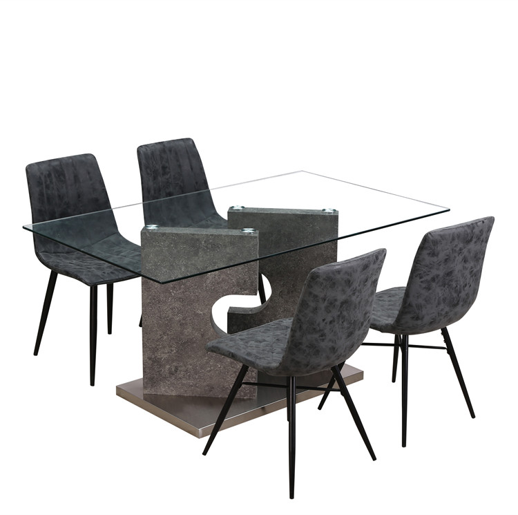10 Seater Dining Table, 10 Seater Dining Table Suppliers And Manufacturers  At Alibaba.com