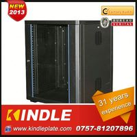 Kindle custom high precision cnc punching game machine enclosure for haevy machine