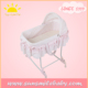 baby rocker/baby cradle stand/electric baby cradle