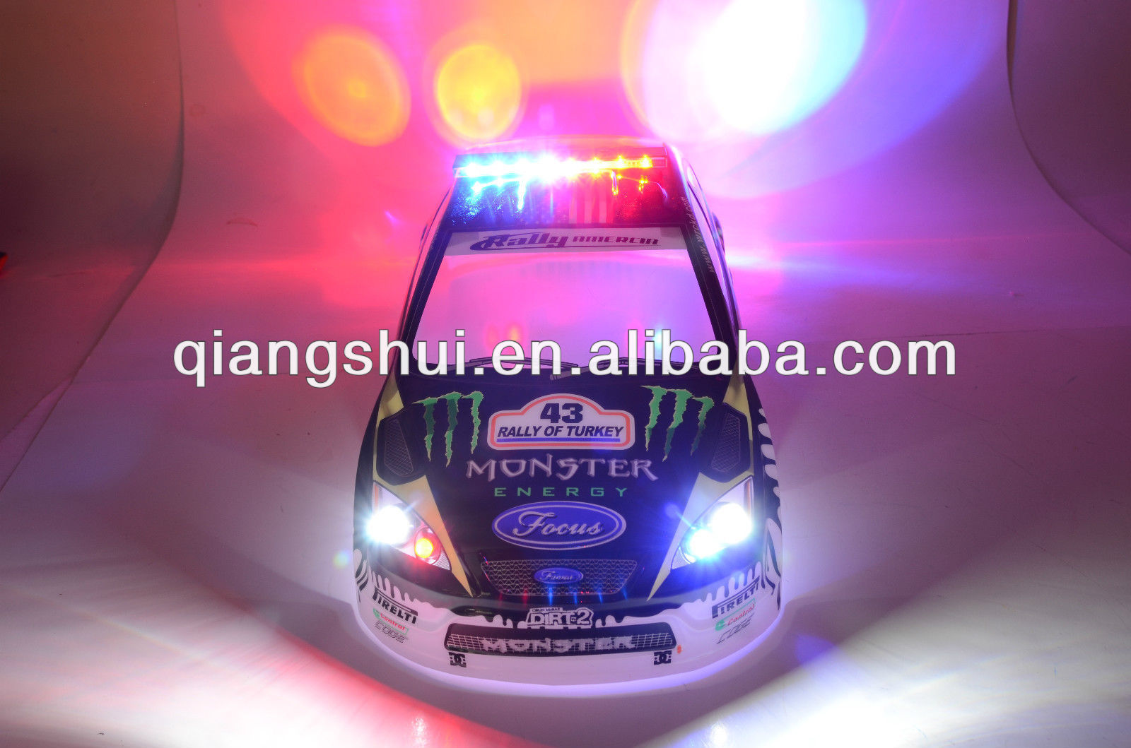 Rc led lights police rc led lights police suppliers and rc led lights police rc led lights police suppliers and manufacturers at alibaba aloadofball Images