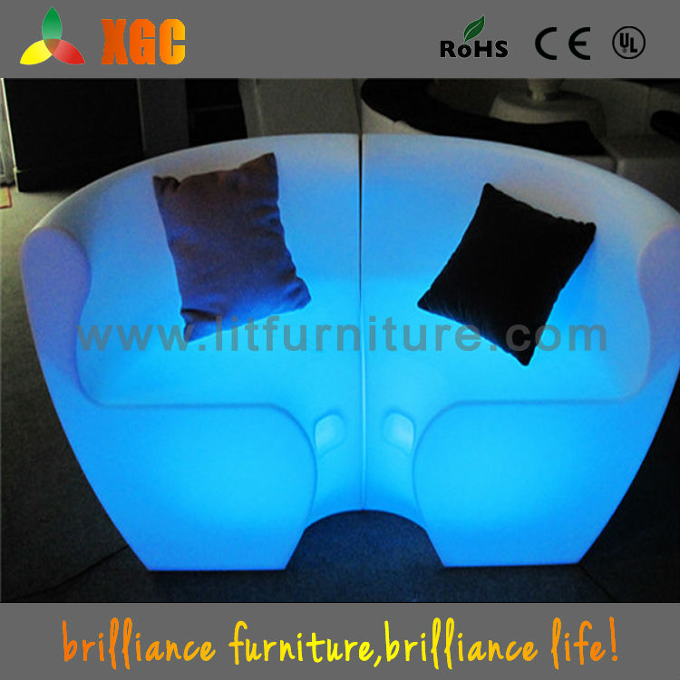 plastic garden sofa / used coffee tables for sale/ outdoor tiki bars
