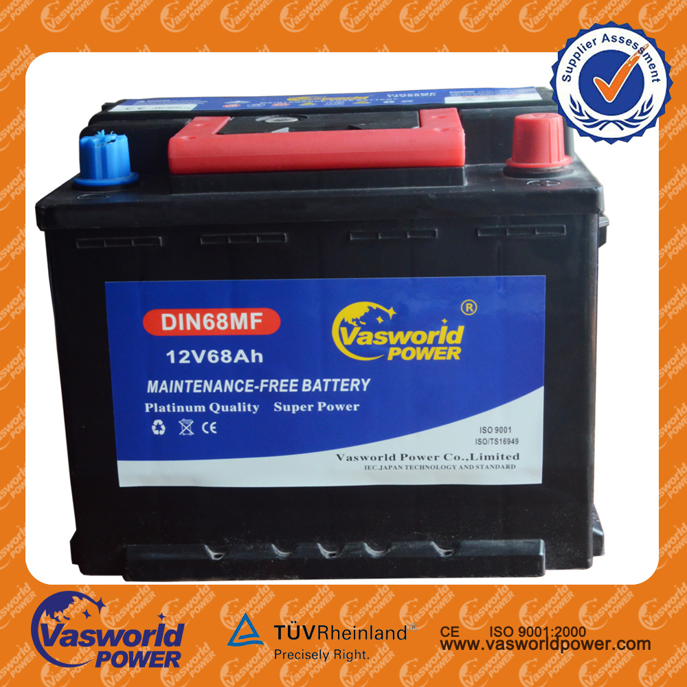 12v car battery sizes 12v car battery sizes suppliers and manufacturers at alibaba com