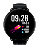 Oem Factory Price smartwatch earphone dropship display One Stop service