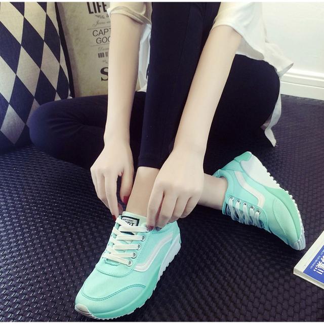 0cba7520c60f botas deportivas mujer baratas
