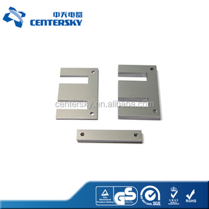 Industry used high quality magnetic sheet metal brake for sale