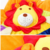2018 New Design Baby Plush Playmat Carpet Toy Music Puzzle Crawling Mat Baby Toys Lion Carpet Baby Gym Floor