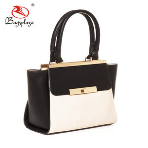 63d09eb068bc Japan Used Handbags Wholesale