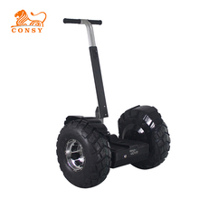2000w cheap electric chariot scooter,cheap hoverboard