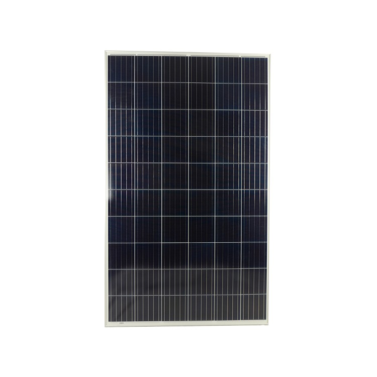 150w 200w 260w 270w 310w 320w polycrystalline photovoltaic solar <strong>panel</strong> manufacturers in China