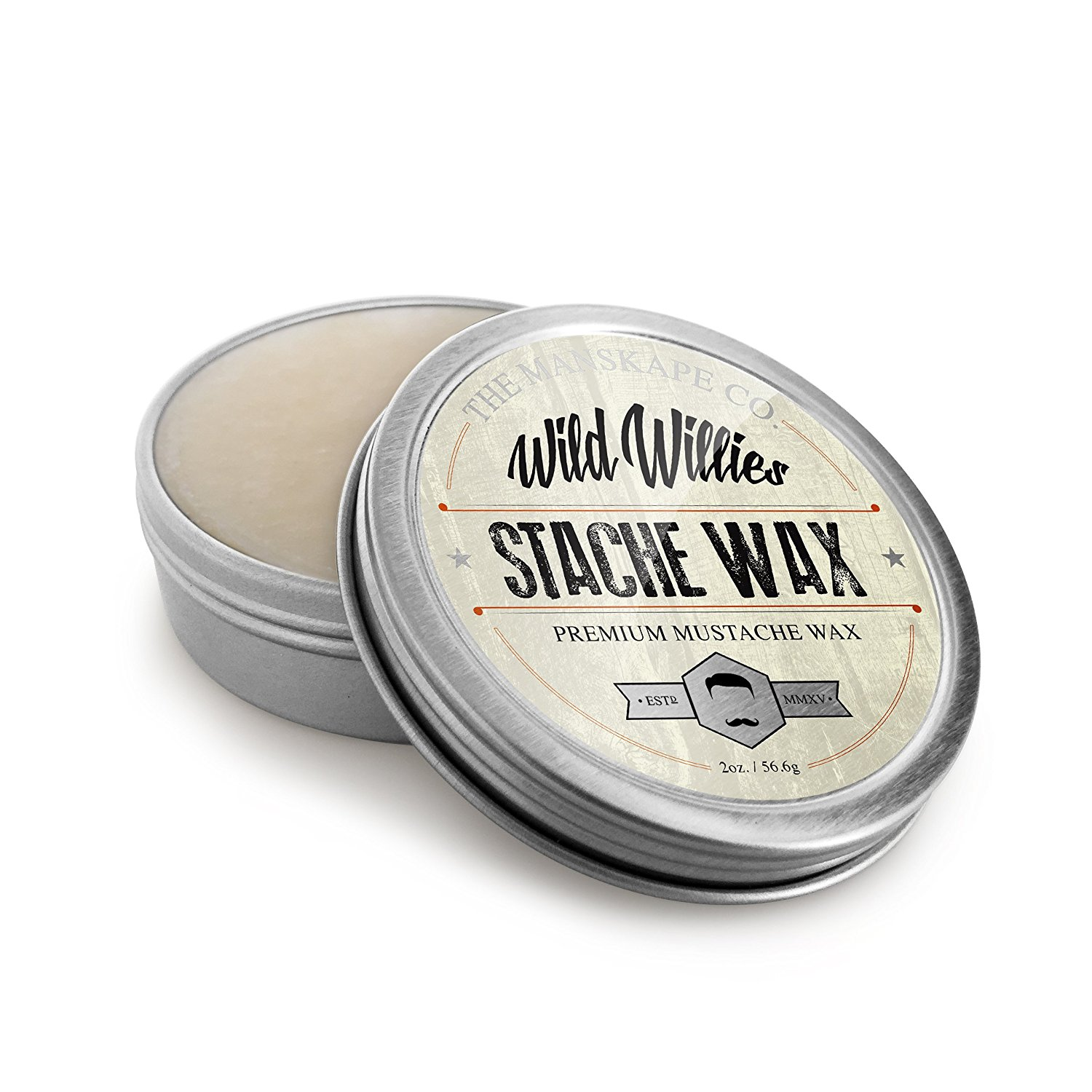Cheap Grooming Wax, find Grooming Wax deals on line at
