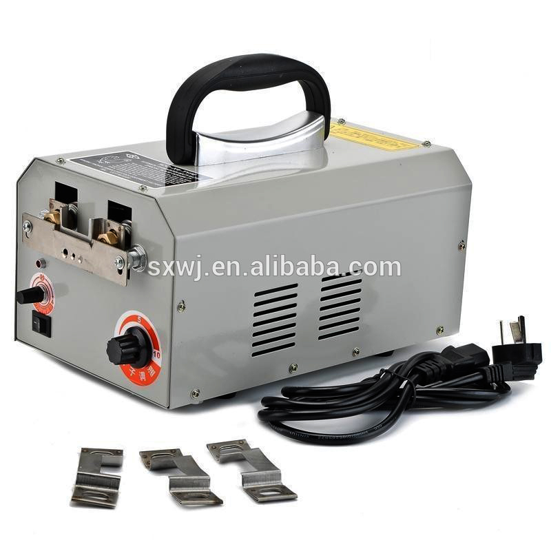 WJ511 Automatic Electric Debeaking Machine for chicken