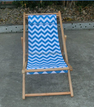 Personalized Beach Chairs wooden folding personalized beach chairs - buy folding beach