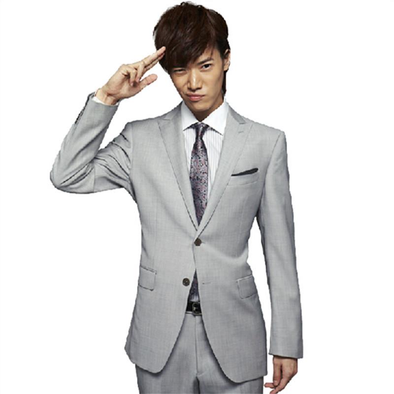 Cheap Light Grey Suit Pants, find Light Grey Suit Pants deals on ...