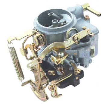 16010-H6102 Carburetor For Nissan A12