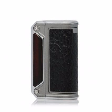 The Lost Vape Therion Dna 166 Is The 166 Watt Version Of The ...