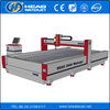 water jet cutting service sheet glass making machinery glass cutting machine