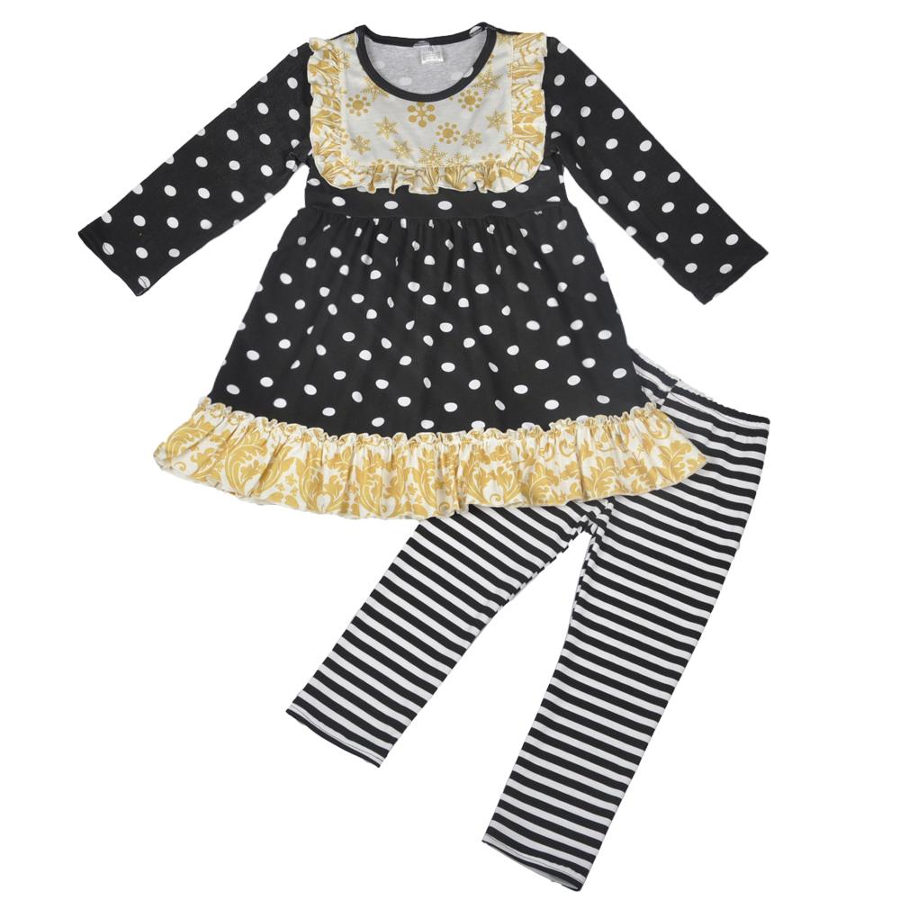 36c98df09 European Baby Wear, European Baby Wear Suppliers and Manufacturers ...