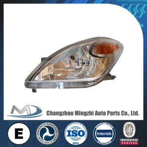 Head lamp, head light for Daihatsu Xenia M80/Avanza