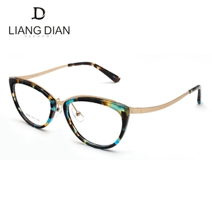 205f96841f Theo Eyeglass Frames