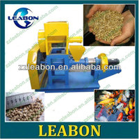 Automatic Machine for Fish Feed Formulation with Reasonable Price