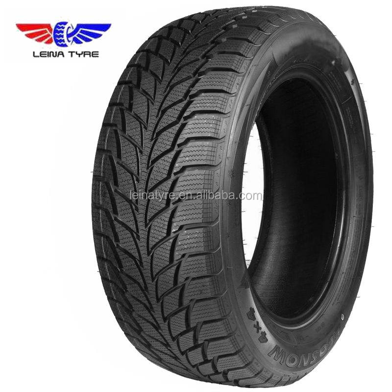 studless tire ECOSNOW 4X4 tire car tyre 215 70 16 235 65 17