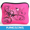 Hot custom neoprene laptop sleeve