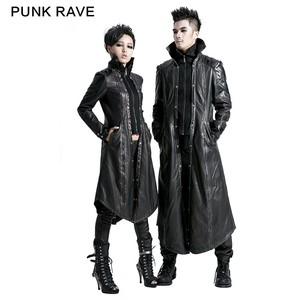 46134e64ec70b Gothic Long Coat Men-Gothic Long Coat Men Manufacturers