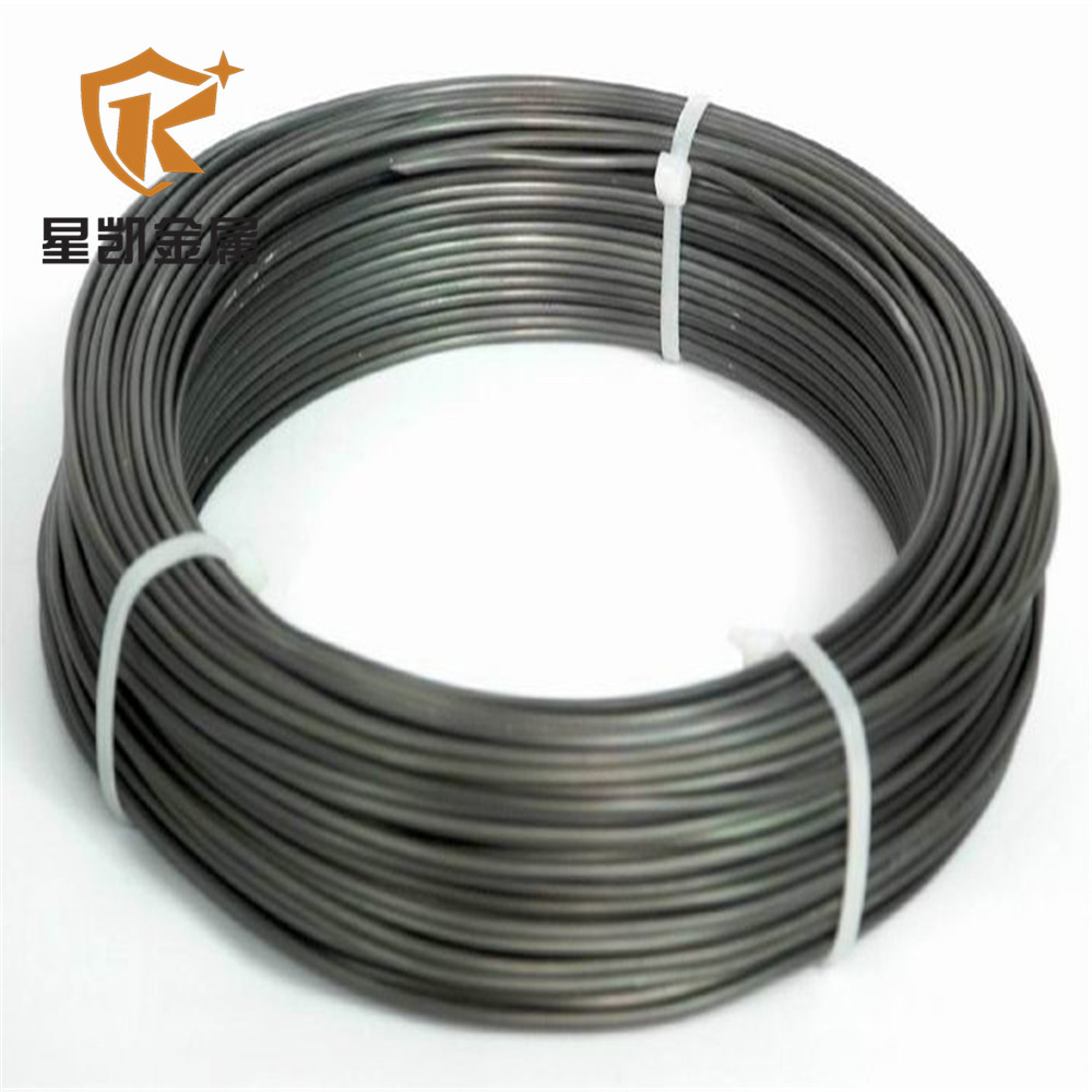 Colorful Black Annealed Tie Wire Gmail.com Inspiration - Electrical ...