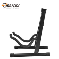 Guitar Accessories Folding Acoustic Electric Guitar Ukulele Stands