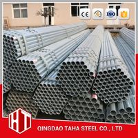 thin wall steel rectangular tubing pipe manufacturers galvanized square tubing