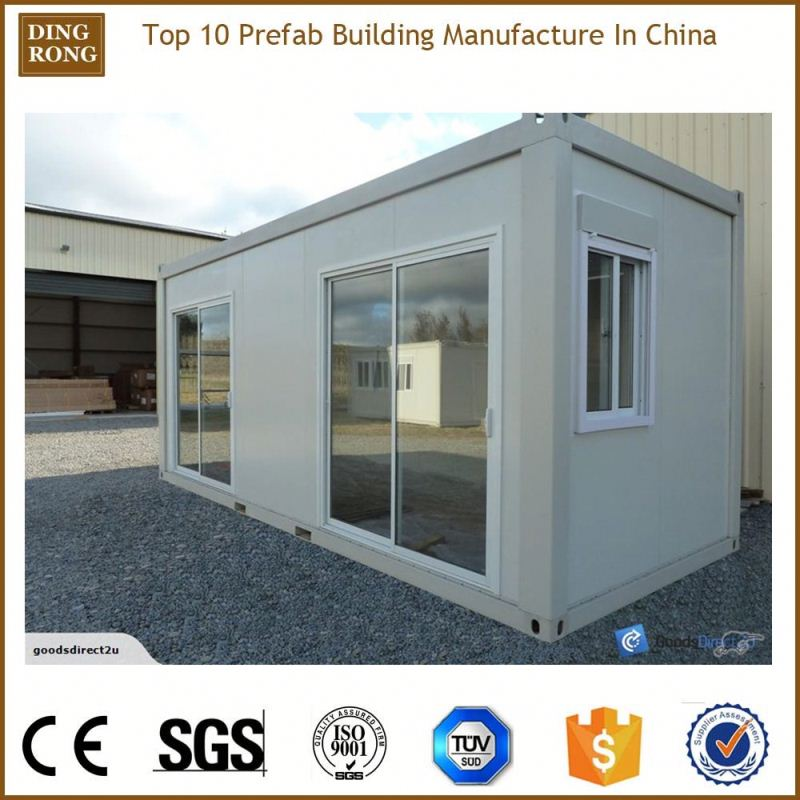 container van house, container van house suppliers and