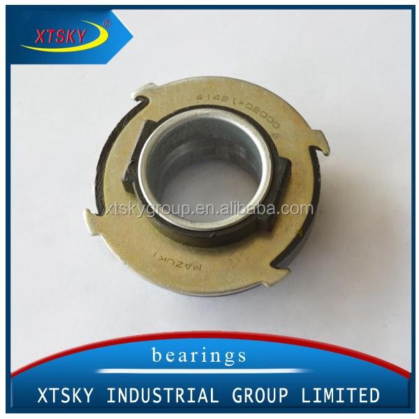 Xtsky High Quality Car Clutch Bearing 41421-02000 Made In China ...
