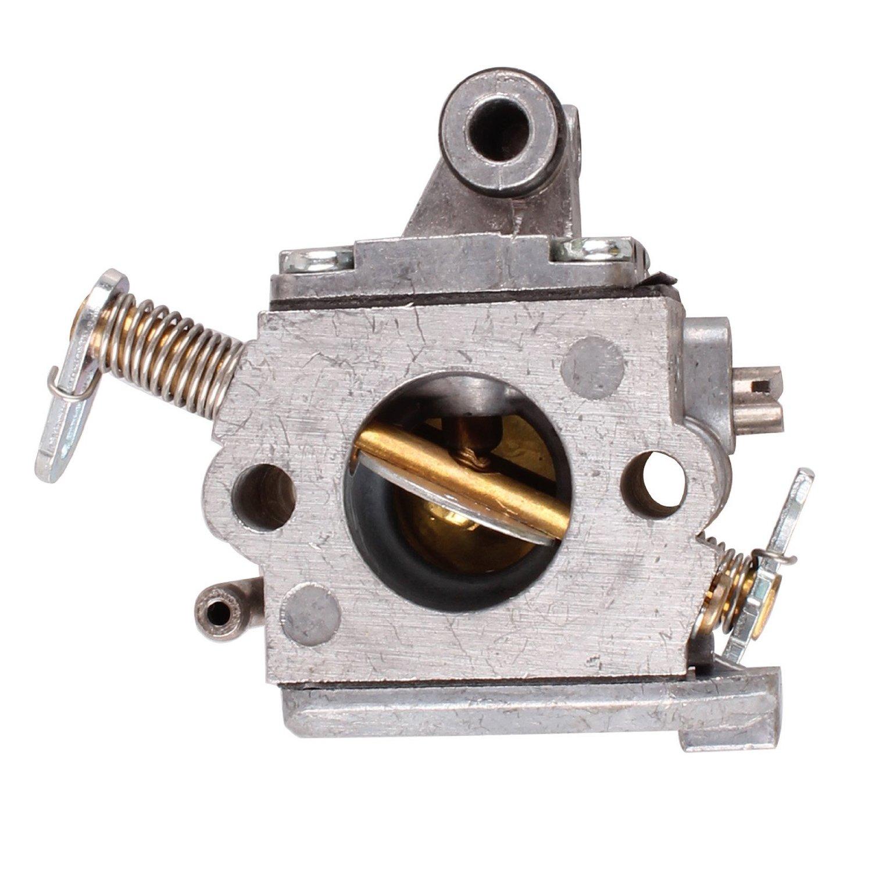 Buy Carburetor for Stihl 017 018 MS170 MS180 Carburetor Carb