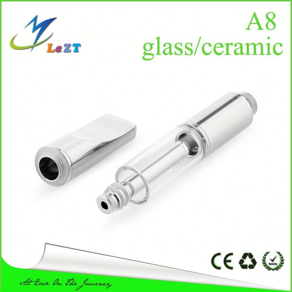 The latest CBD oil ALD AMAZE SANCAI+ cbd oil atomizer form LEZT