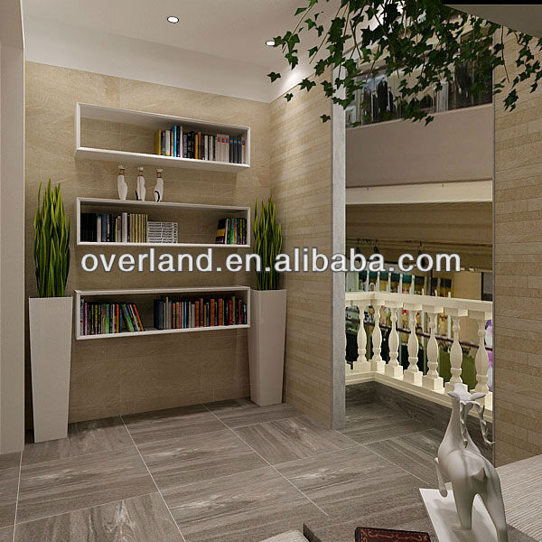 Overland ceramics wholesale cost to install ceramic tile floor design for home-10