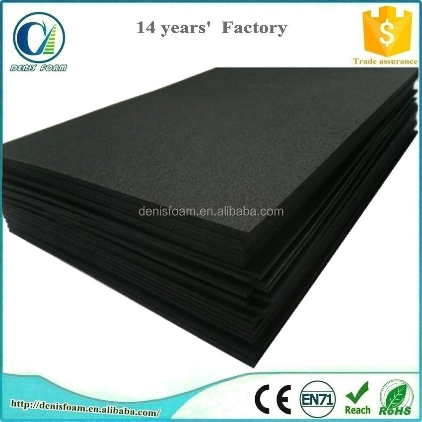 EVA foam ,anti-static floor anti-static mat