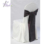 China OEM factory Wholesale Polyester White Chair Covers Sashes and Premier Table Linens