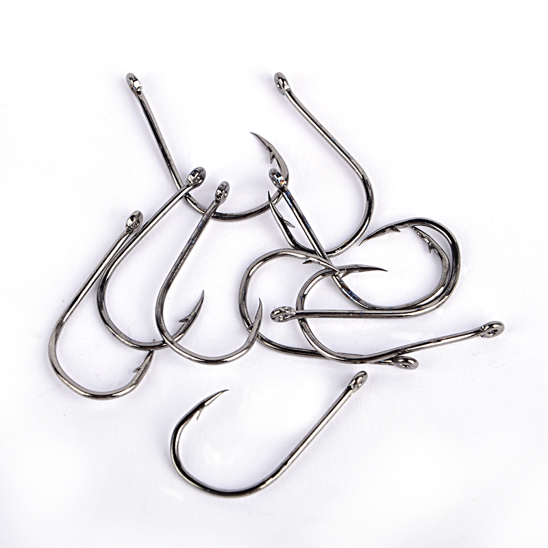 fishing hooks for sale - DriverLayer Search Engine