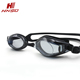 Hot sale Best waterproof racing swim goggles private label swim glasses for adult
